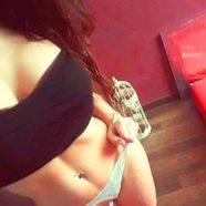 4014332_andrea-catalan-young-girl--22-4_abcca9b2c7a5b1fc7898a6eadd87bec96f41b2ae