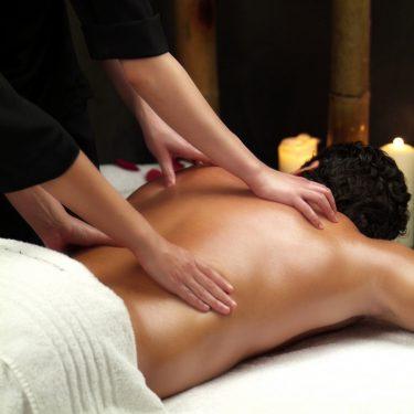 foro anagnina de masaje de próstata