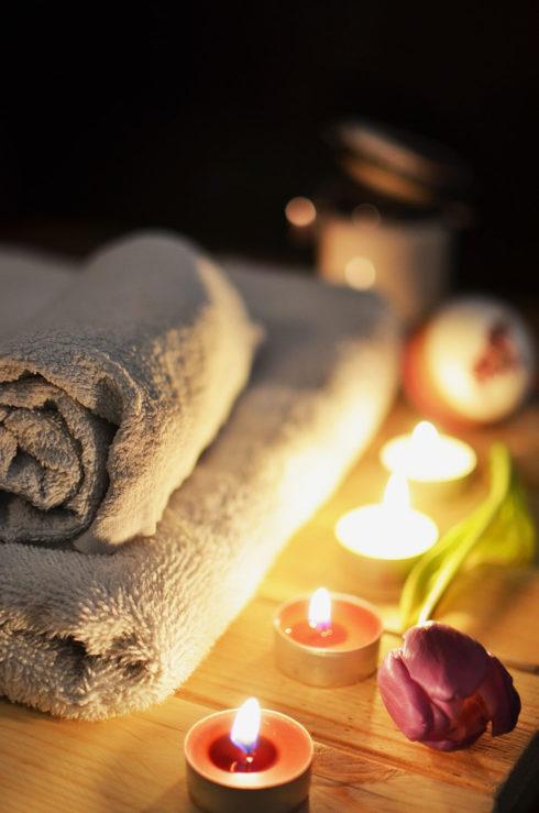 massage happy ending barcelona