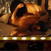 masajes eroticos trantra